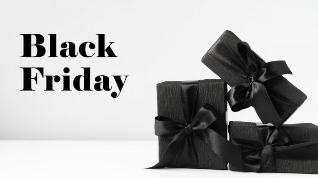 Black Friday, what is it and where has it come from?