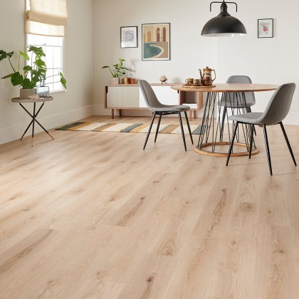 Brecon Laminate