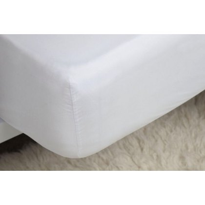 Easycare Poly/Cotton Bedding