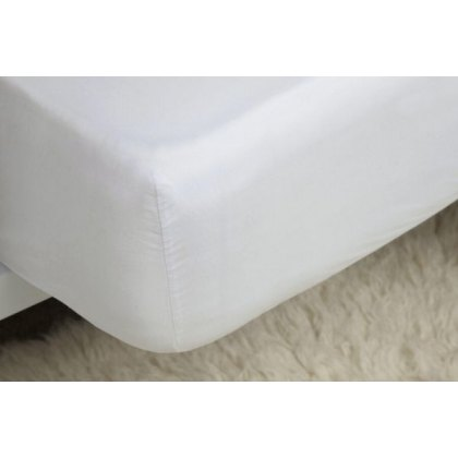 Egyptian Cotton 200 Thread Count Bedding
