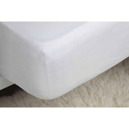 Premium Blend 500 Thread Count Bedding