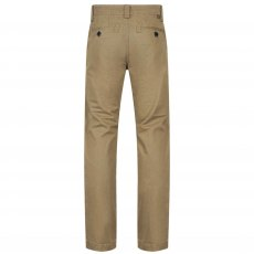 CHINO BANFF COTTON DRILL