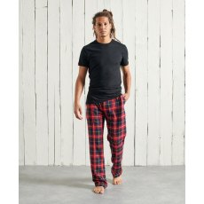 Laundry Flannel Pant