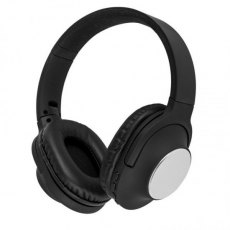 AKAI DYNMX HEADPHONES
