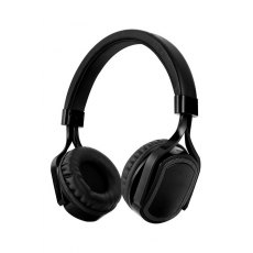 AKAI TOUCH CONTROL BLUETOOTH HEADPHONES