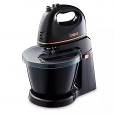 TOWER HAND & STAND MIXER