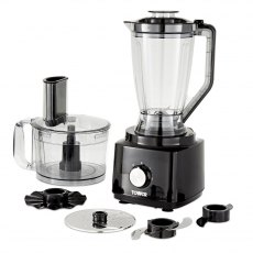 TOWER FOOD PROCESSOR