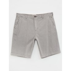 SHORT CHINO PLAIN