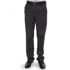 Bethany Trouser Regular Fit