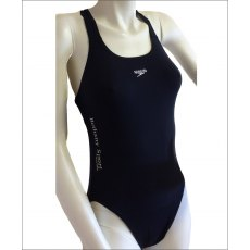 Bethany Swim Suit
