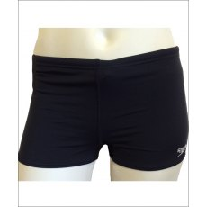 Bethany Swim Trunk
