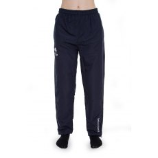 Bethany Jogging Bottoms