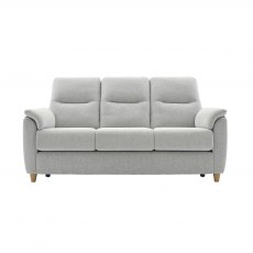 Spencer 3 Seater Sofa
