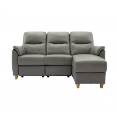 Spencer Chaise Sofa
