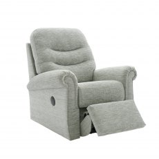 Holmes Recliner Chair
