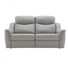 Firth 3 Seater Sofa