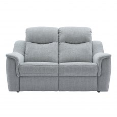 Firth 2 Seater Sofa