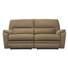Hampton Large 2 Seater Sofa