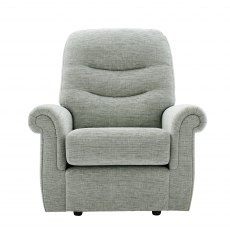 Holmes Small Armchair