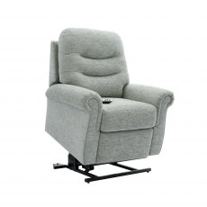 Holmes Small Elevate Chair