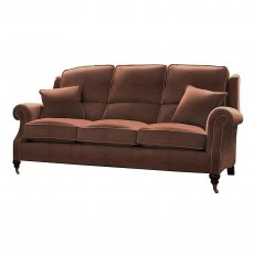 Oakham 3 Seater Sofa