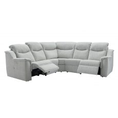 Firth Corner Sofa