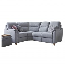 Spencer Corner Sofa