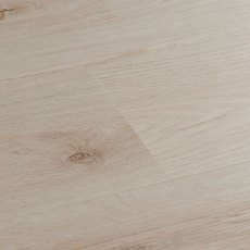 Brecon Ivory Oak