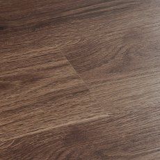 Brecon Toasted Oak