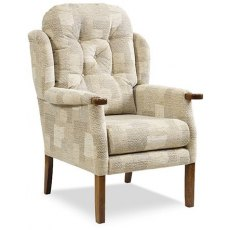 Eton Wing Chair