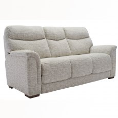 Harrison 3 Seater Sofa