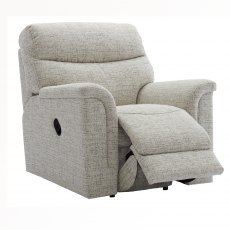Harrison Recliner Armchair
