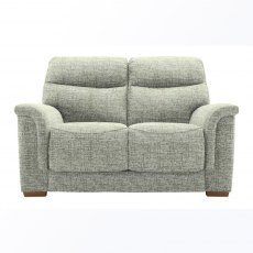 Harrison 2 Seater Sofa