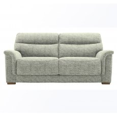 Harrison 3 Seater Sofa (2 cushions)