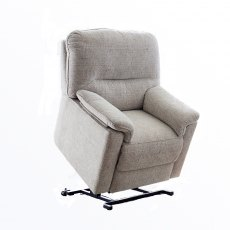 Chadwick Elevate Chair