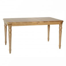 Lamont Extending Dining Table