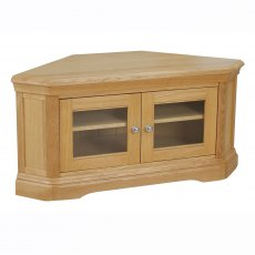 Lamont Corner TV Unit