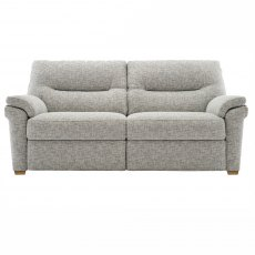 Seattle 3 Seater Sofa