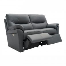 Seattle 2 Seater Sofa