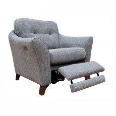 Hatton Armchair