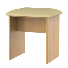 Sherwood Stool
