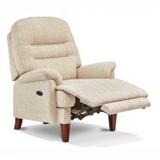 Keswick Classic 2 Powered Recliner Chair