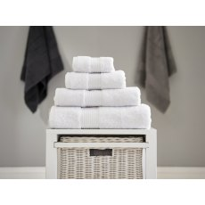 Bliss Pima Cotton Towel