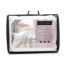 Silk Sensation Duvet