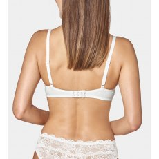 Amourette 300 High Apex Wired Bra