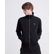 COLLECTIVE TRACK TOP