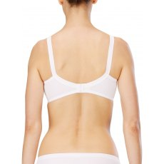 5325 Soft Cup Non-Wired Bra