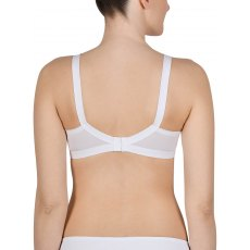 85563 Soft Non-Wired Bra
