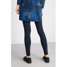 Sea Dance Legging Midnight
