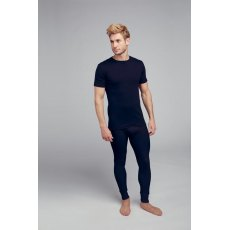THERMAL LONG PANTS